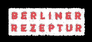 Berliner-Rezeptur.png