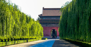 Peking (China)