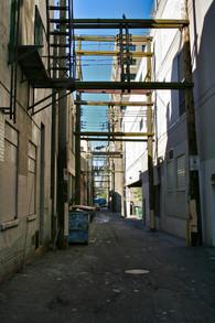San Francisco (Kalifornien)