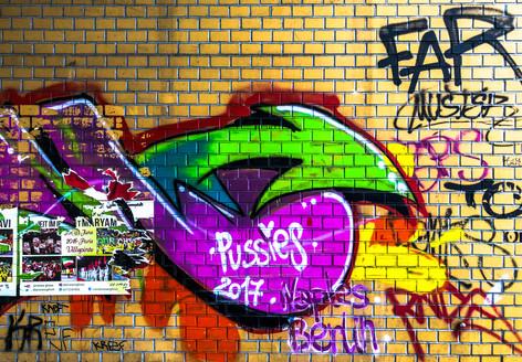 Yorckstraße (Berlin)