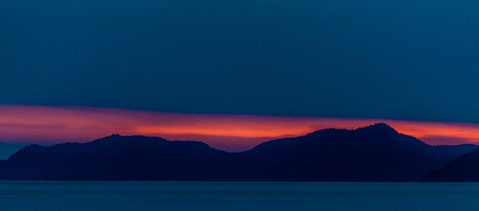 Insight Passage (Alaska)