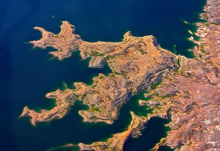 Lake Mead (Arizona)