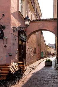 Riga (Lettland)