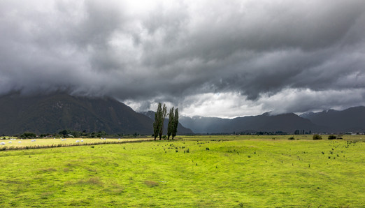 Chacabuco (Chile)
