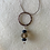 Thumbnail: Diffuser necklace