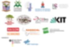ASAP_partners_sponsor_EN.png