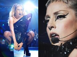 Lady_GaGa_03.jpg