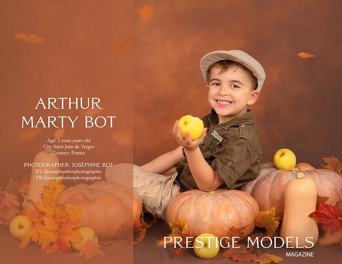 Arthur prestige model.jpg