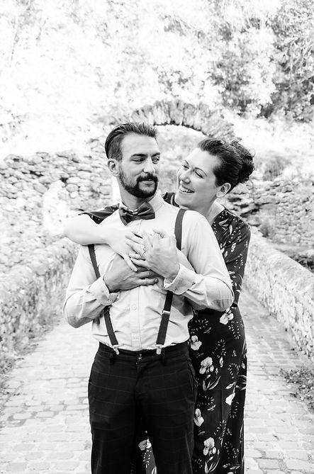Mariage Lauriane & Benjamin (346).JPG