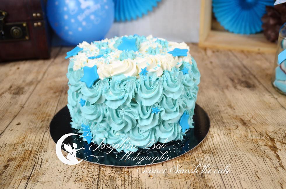 pubGabriel_séance_smash_the_cake__(12).J