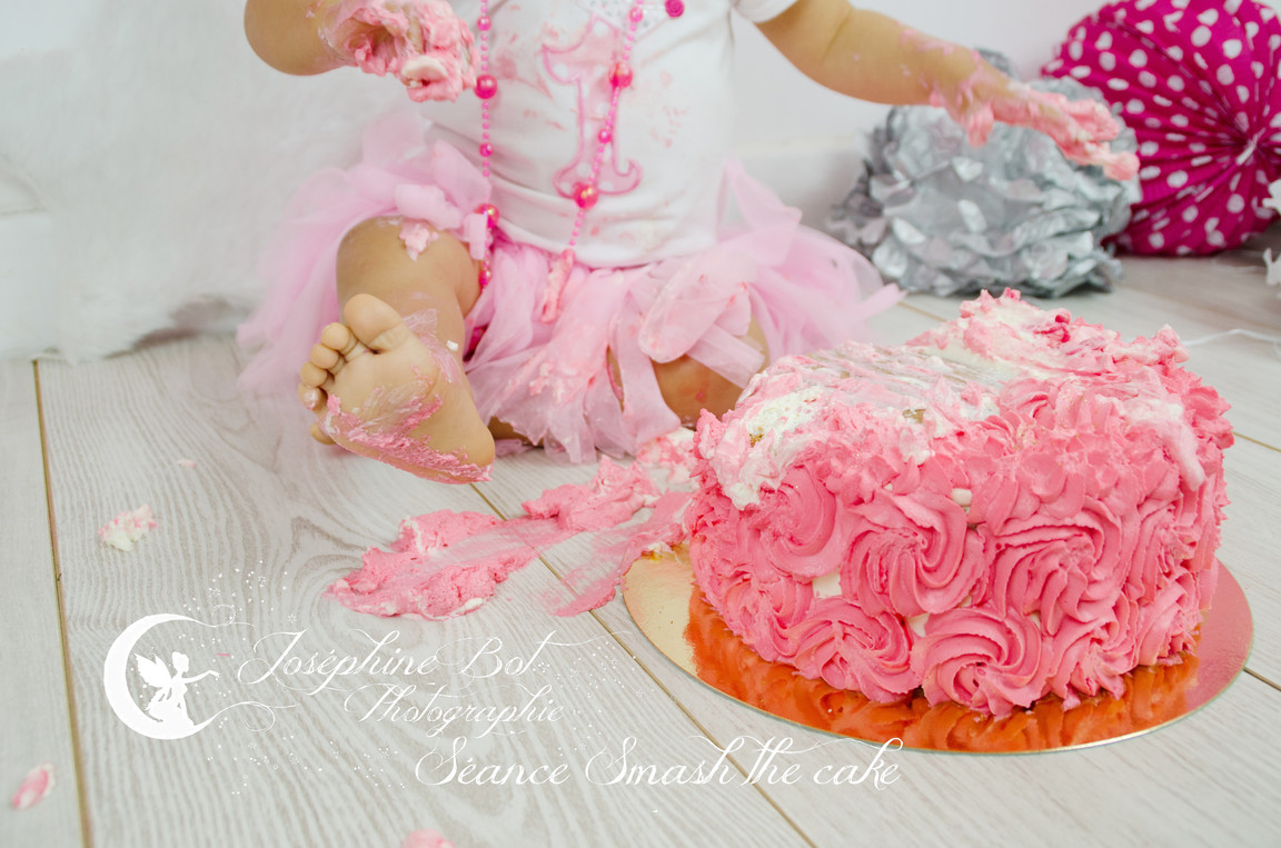 AAA pubseance_smash_the_cake_anae1an (10