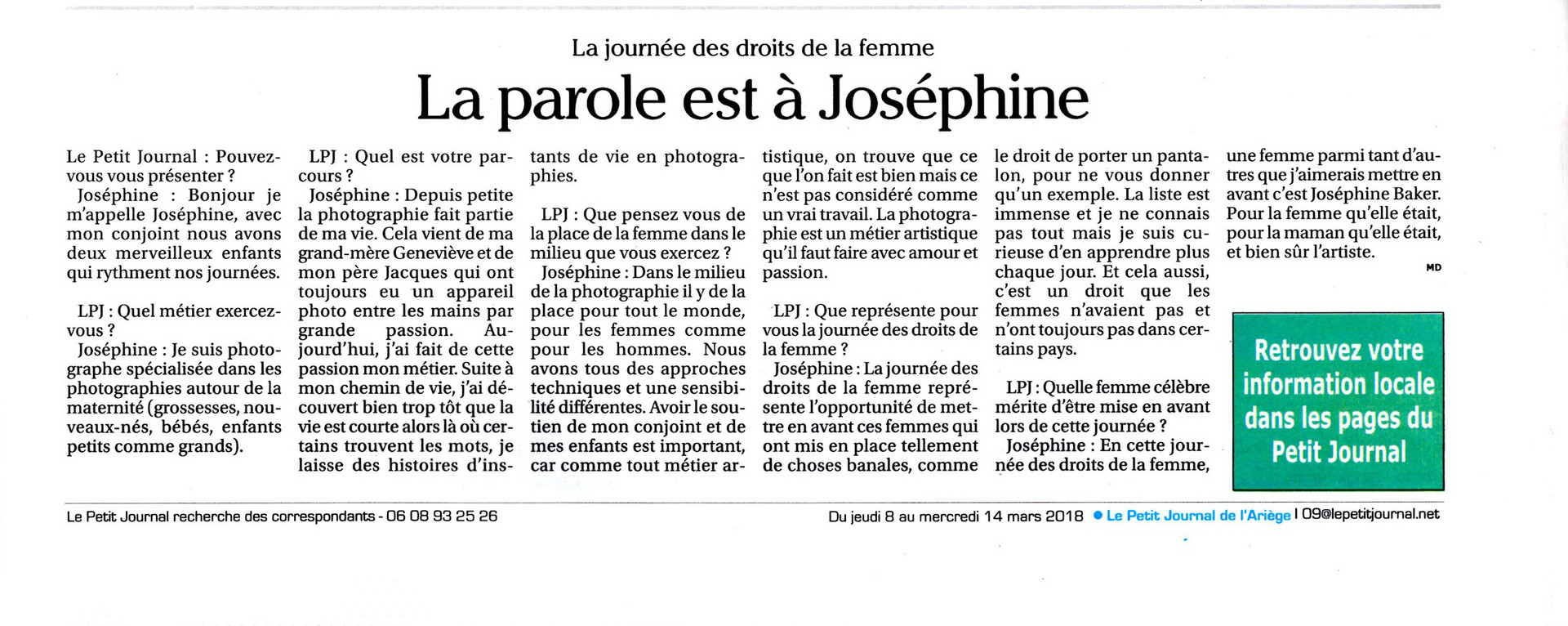 parole_joséphine.jpg