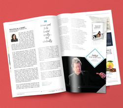 Trifecta Magazine