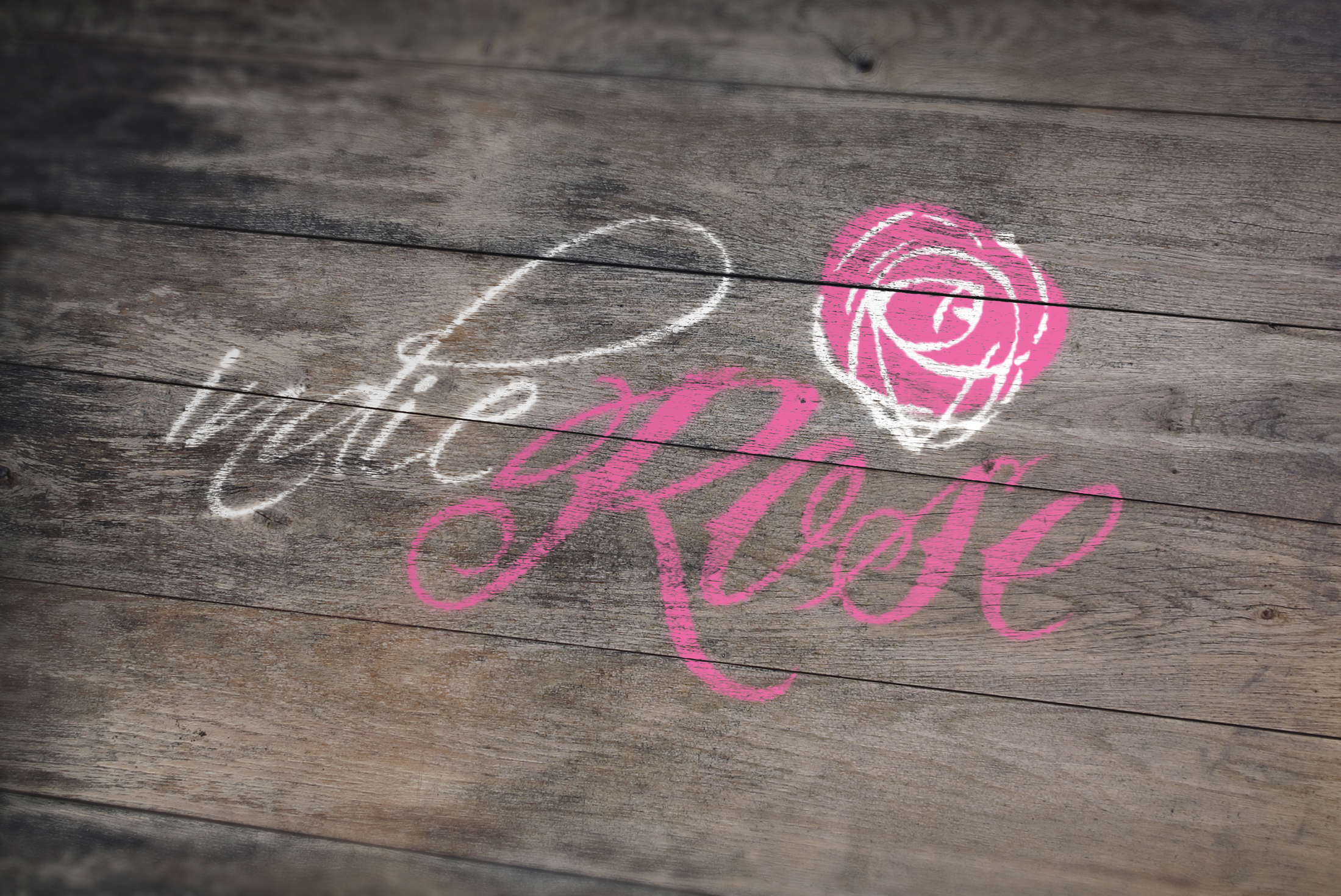 Indie Rose Clothing and Accessories