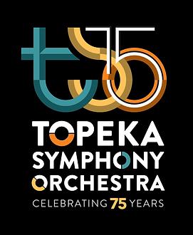 TSO_75th_logo_onBlk.png
