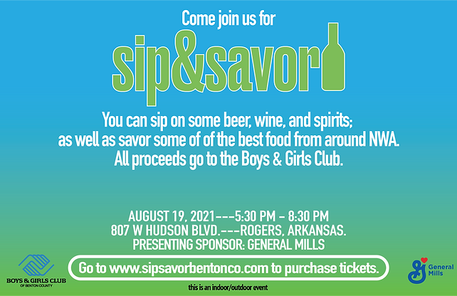 Sip & Savor Save The Date.png