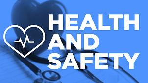 Health & Safety Logo.jpg