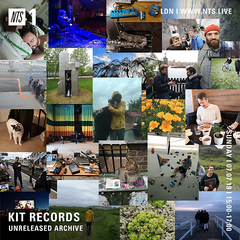 Kit Records NTS july 7 2019 fixed.png