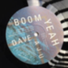 Dave Aju Boom Yead label design blue.jpg