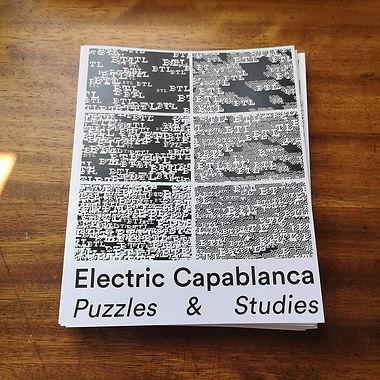 EC booklet.jpg