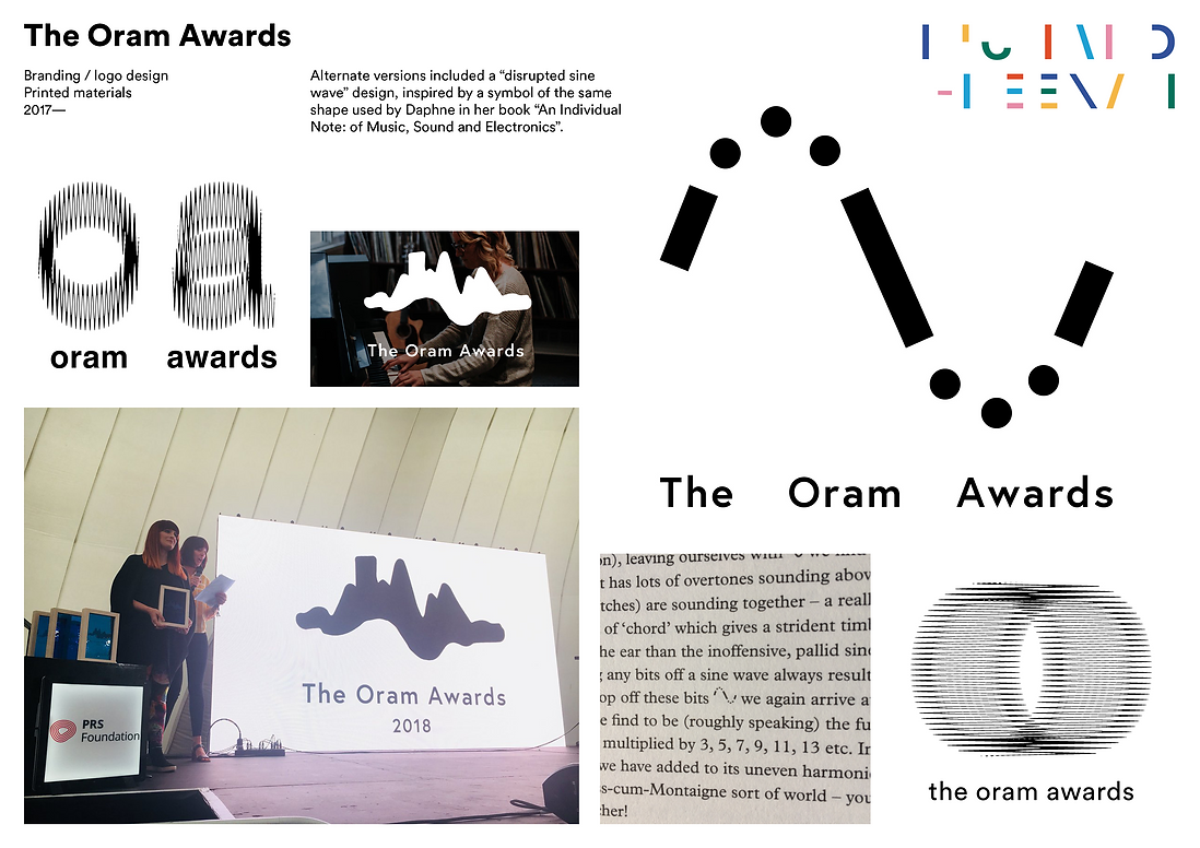 oram awards 2.png