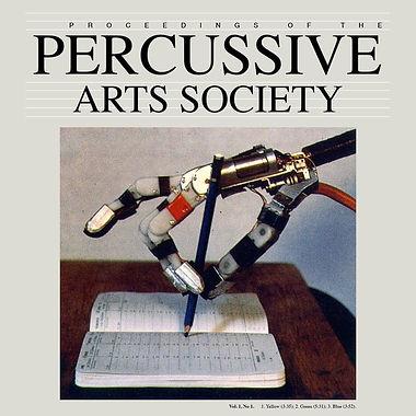 percussive arts soc.jpg