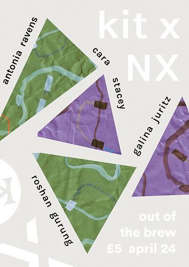 Kit x NX brew web final.png