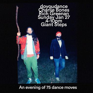 75 dance moves fixed.jpg