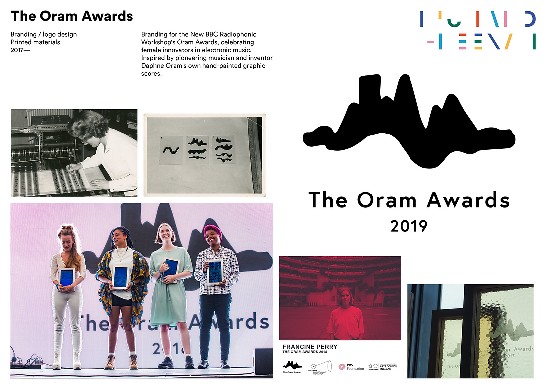 oram awards 1.png