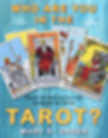 who-are-you-in-the-tarot-cover-sm (1).jp