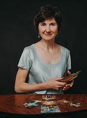 Lena Gala2.jpg