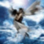 Любовь, привязанности. Устремление к Духу. Взаимоотношения в духовных сообществах.