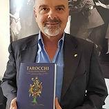 Giovanni-Pelosini-Tarocchi-Specchi-dellI