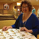 Mary-reading-Lenormand-cards.jpg