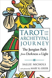 tarot-and-the-archetypal-journey.jpg