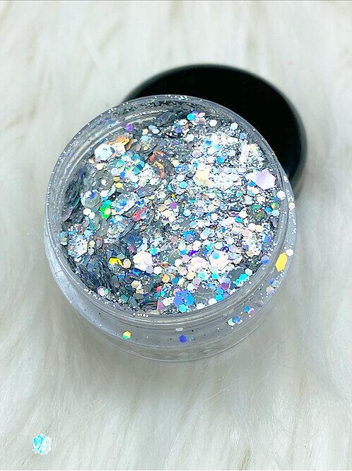 Mermaid Glitter 4