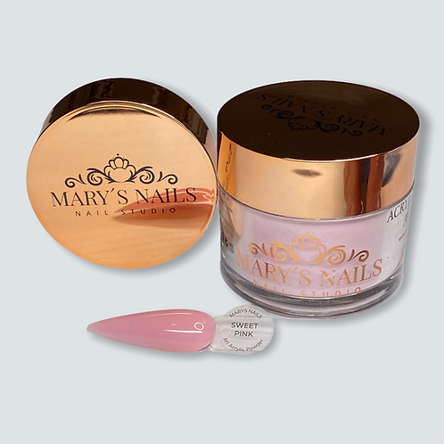 Cover Sweet Pink (2 oz)
