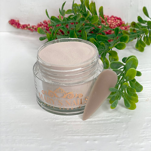 Nail Powder 30 (1 oz)