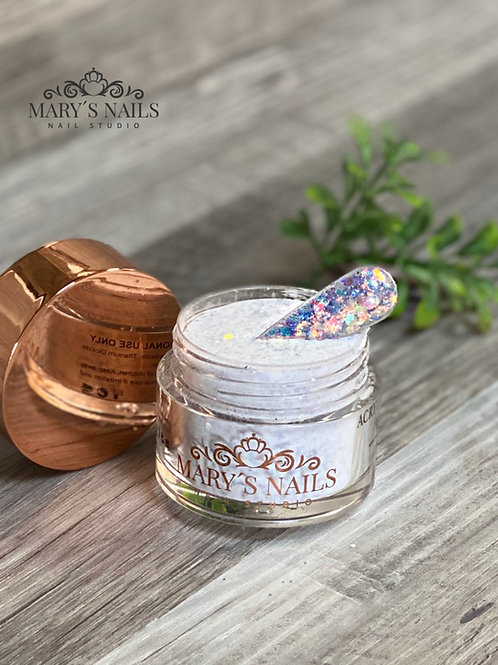Mixed Glitter 21 (1 oz)