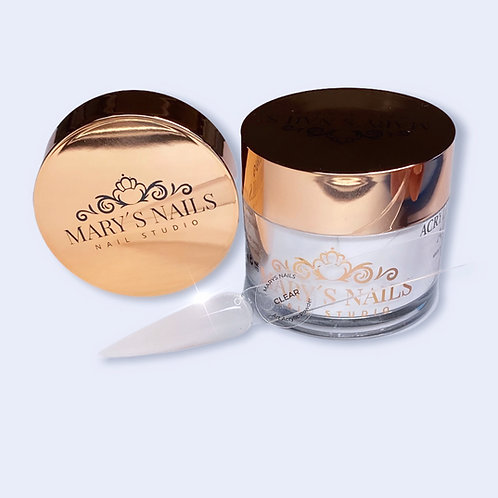 Cover Clear (2 oz)