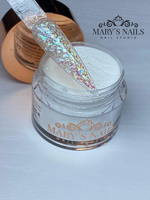 Frozen Glitter Mix 44 (1 oz)