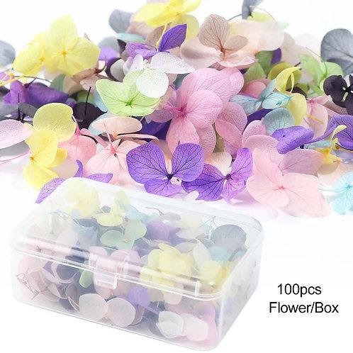 Flower Box (100 pcs)