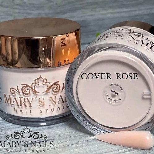 Cover Rose (4 oz)
