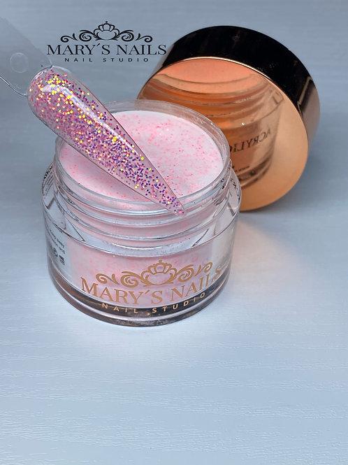 Magic Glitter Mix 49 (1 oz)