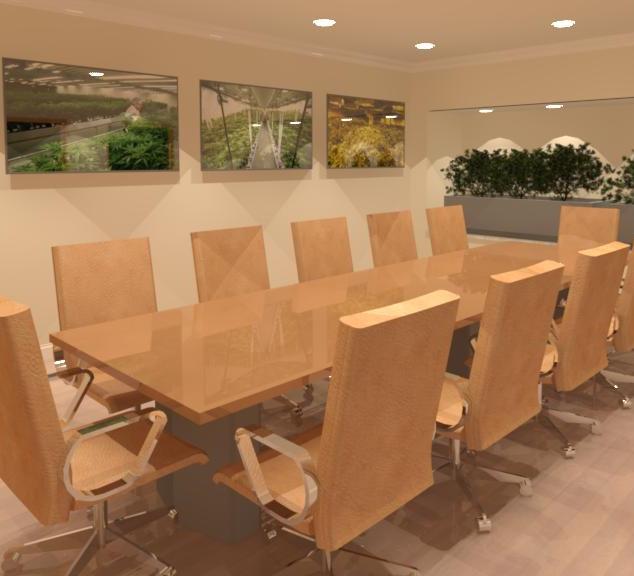 Boardroom 3D View 1.jpg