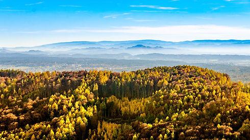 autumn-landscape-RD3FHGA.jpg