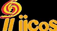 logo IICoS détouré.png