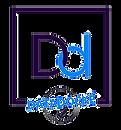 logo data dock détouré.png
