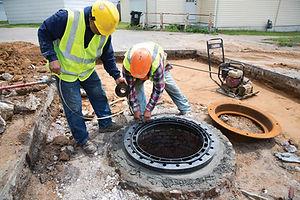 manhole rehab_draft image.jpg