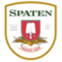 Spaten-logo-1.jpg